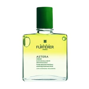 Astera Soothing Freshness Fluid