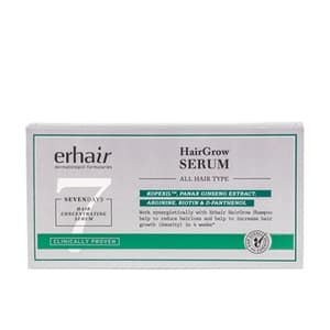 Erha Hairgrow Serum