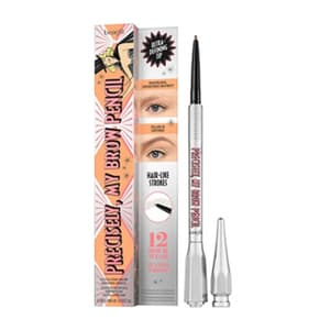 Precisely My Brow Pencil Mini
