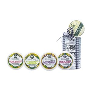 Body Butter Set
