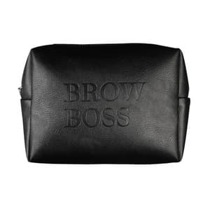 Brow Boss Pouch