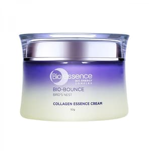 Bio Bounce Collagen Essence Cream