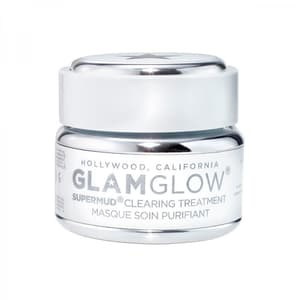Supermud Clearing Treatment Glam To Go