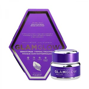 Gravitymud Firming Treatment Glam To Go