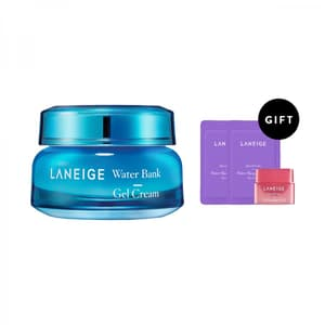 Water Bank Gel Cream 50 ml (OL0119)