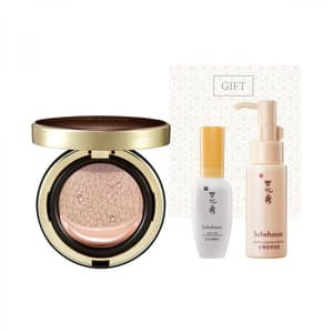 Perfecting Cushion Intense 21 - OL19
