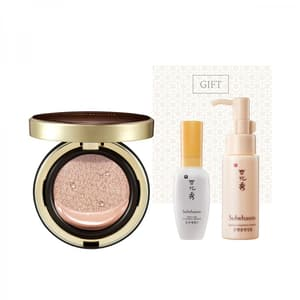 Perfecting Cushion Intense 23 - OL19