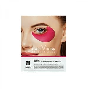 Perfect V Lifting Premium Eye Mask