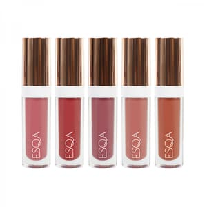 ESQA Bundle Lip Gloss