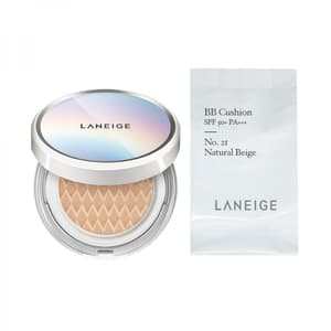 LNG BB Cushion Whitening No.21 (OL0419)