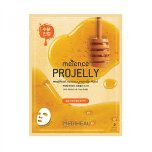 Meience Projelly Mask