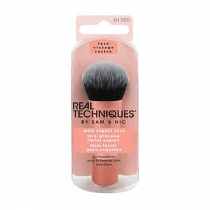 1700 Mini Expert Face Brush