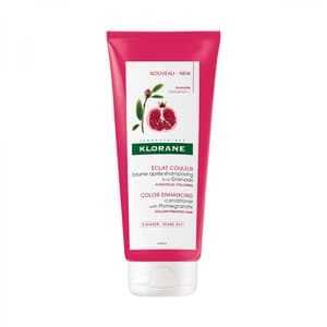Color Enhancing Conditioner with Pomegranate
