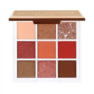 Goddess Eyeshadow Palette