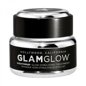 YOUTHMUD Glow Simulating Treatment