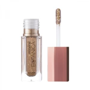 Twinkle Liquid Eyeshadow
