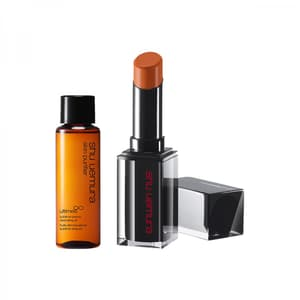 Rouge Unlimited Amplified Matte Set