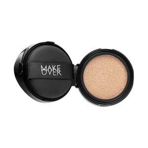 Refill Powerstay Demi-Matte Cover Cushion