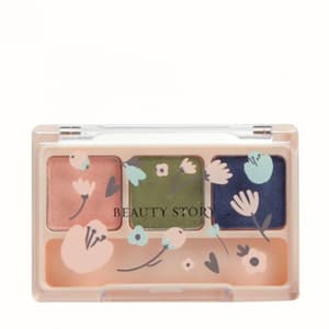 Fun Trio Eye Shadow One Fine Day