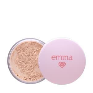 Bare With Me Mineral Loose Powder