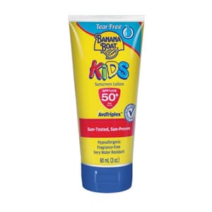 Sport Coolzone SPF 50 - 170g