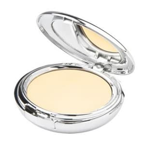 Nakeds Pressed Powder 10 g
